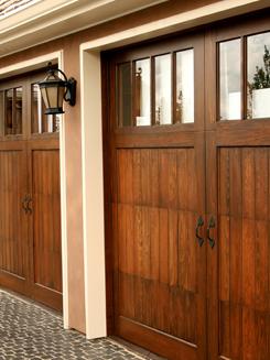Garage Door Installation Pittsburgh Pa