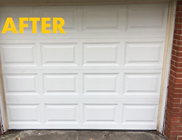 garage pittsburgh pennsylvania in installation pa door repair