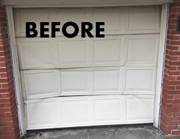 door pittsburgh steel city repair garage doors